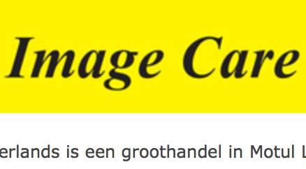 image-care