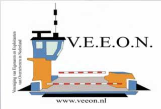 veeon